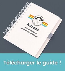 guide-bien-demarrer-son-site-internet
